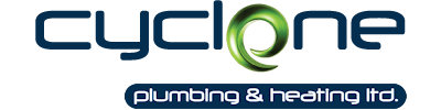 Cyclone Plumbing and Heating - Airdrie